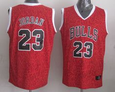 Chicago Bulls Christmas Jersey.57 Best Cheap Wholesale Nba Crazy Light Swingman Jersey From