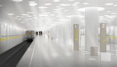 54820b2ce58ecef0ed000023_nefa-architects-chosen-to-redesign-moscow-s-solntsevo-metro-station_good_cam_010_002-4-.jpg (2000×1160)