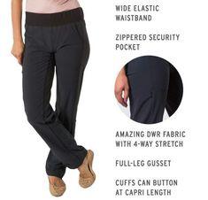 00c6a14a32 71 Best Shakti Jersey Pants Inspo images | Bell bottom pants, Bell ...