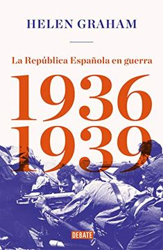 Buy La República Española en guerra by Helen Graham and Read this Book on Kobo's Free Apps. Discover Kobo's Vast Collection of Ebooks and Audiobooks Today - Over 4 Million Titles! Graham, Audiobooks, Ebooks, This Book, Reading, Movies, Movie Posters, Free Apps, Collection