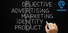 Brand name is the most important asset for a company. To create brand awareness is the most important key for your success. How can we make people know your business & product? Advertising!! YES, but How? The simple answer to your question is https://bizidex.com/?bizi=29