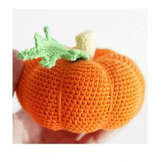 Amigurumi Balkabağı Tarifi Amigurumi For Beginners, Knitted Hats, Crochet Hats, Amigurumi Doll, Free Pattern, Tags, Bunny, Beanie, Dolls