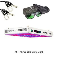 The KIND is a feature rich LED Grow Light with a built-in timer, fully customizable spectrum that can be controlled by a remote control. Linear Gradient, Greenhouses For Sale, Indoor Flower Pots, Cheap Greenhouse, Best Led Grow Lights, February 11, Light Fixture, Weed, Kit