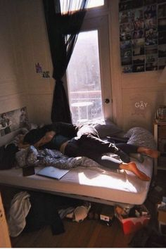 x ❤️ItsGayTiss❤️ Larry Stylinson, Cuddle With Boyfriend, Future Boyfriend, Boyfriend Girlfriend, Cute Couples Goals, Couple Goals, One Direction Drawings, Larry Shippers, Teen Couples