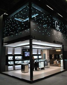 baselworld exhibition 2014 - Google Search
