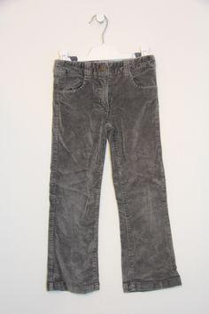 Pantalón 4-5 años