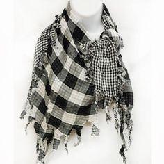 men scarfs | Korean Men's Fashion Accessories – Korean Fashion Scarves For Men ...