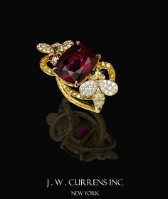 JW-Currens-Bee-Ring