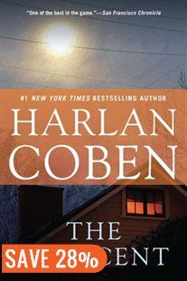 The Innocent Book by Harlan Coben | Trade Paperback | chapters.indigo.ca