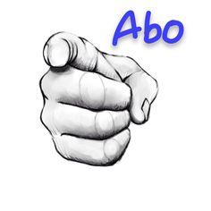 You    Abo ta bai?  - Are you going? For translation services contact us at info@henkyspapiamento.com  #papiamentu #papiaments #papiamento #creole #language #curacao #bonaire #aruba  #caribbean #you #jij #tú #você More learning materials available at henkyspapiamento.com