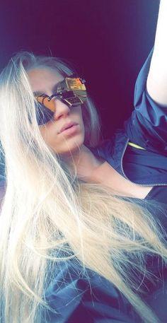 dd5950dfd335f Black cateye sunglasses Rimless Frames