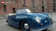 Porsche 356 Gläser Cabrio ... http://www.motorvision.de/images/2/3/1/5/5/768x512+768x432+-0x-0+725/Porsche_356_Glaeser_Cabrio.jpg