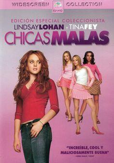 200- C(EU) WAT chi Tina Fey, Mean Girls Movie, Law Of The Jungle, Good Genes, Tv Series Online, Lindsay Lohan, Amanda Seyfried, Girl Face, New Friends