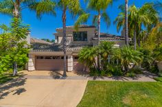 OPEN HOUSE THIS SUN 1-4P at this exquisite highly upgraded home in Aviara situated on a quiet cul-de-sac. 24-ft ceilings, custom crown molding, high baseboards, limestone floors, downstairs master with en-suite marbled master bath, and more!  7146 Tern Place, Carlsbad, CA 92011  http://www.vincentmorristeam.com/property/7146-tern-place/