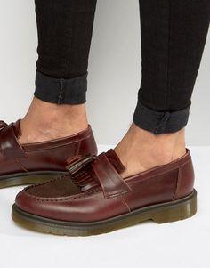 12 Dr Martens Ideas Dr Martens Dress Shoes Men Loafers Outfit