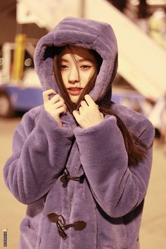Cute Selfie Ideas, China Girl, Girly Pictures, Chinese Actress, Ulzzang Girl, Pretty Woman, Asian Beauty, Cute Girls, Winter Hats