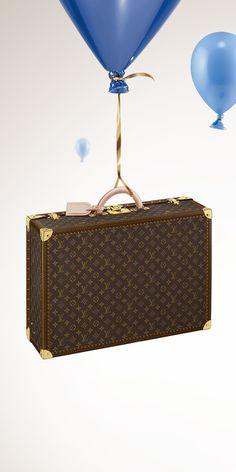 Louis Vuitton ♠️