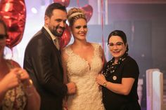 Casamento Joana e Murilo  30.04.16 Fotografia Somensi