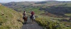 Riding Holiday   Horse Riding Holidays   Riding Weekends   Equestrian