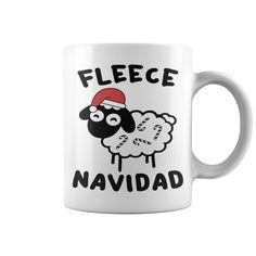 Fleece Navidad New Mugs  coffee mug, papa mug, cool mugs, funny coffee mugs, coffee mug funny, mug gift, #mugs #ideas #gift #mugcoffee #coolmug