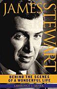 Hal Leonard Performing Arts Publishing Group - Biographies