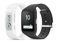 SmartWatch 3 from Sony. Discover an innovative smartphone watch from Sony — SmartWatch Everything important in life on your wrist. Android Wear, Android 4, Android Watch, Latest Android, Sony Xperia, Xperia Z3, Pixel 1, Smartwatch Android, Internet Of Things