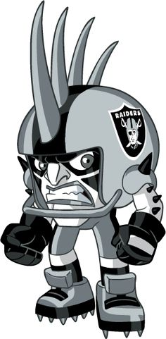 "Nfl rush zone: ""knights of the sky"" the guardians must save the rusherz in time . Nfl rush zone: ""knights of the sky"" the guardians must save the ru. Football Memes, Nfl Football, Audi R8 Wallpaper, Fifa, Oakland Raiders Football, Raiders Baby, Team Challenges, Nfl Sports, Sports Teams"