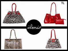 Edle und luxuriöse Designer Handtaschen von Luciano Tarqua online bei www.ilmio.ch anfragen. info@ilmio.ch  Nur auf Anfrage, da es alles Unikate sind :-)  #lucianotarqua #ilmio #handbag #onlineshop #fashion #luxury #leatherbags #design #bags