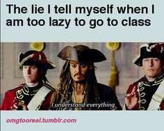 pirates of the caribbean gif | Tumblr