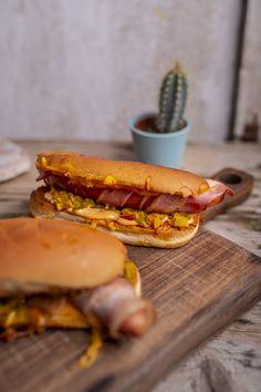 Hamburgers, Pizza, Hot Dogs, Cake Recipes, Sandwiches, Food Porn, Food And Drink, Tasty, Hamburger