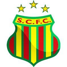Escudos HD de Futebol | Escudos Maranhão
