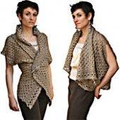 Feza yarn kit