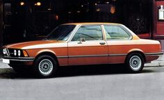 Cool Cars sports 2017: get-great-prices-on-classic-bmw-e21-sports-cars-for-sale...  classic BMW Check more at http://autoboard.pro/2017/2017/04/04/cars-sports-2017-get-great-prices-on-classic-bmw-e21-sports-cars-for-sale-classic-bmw/