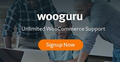 Need help with Woocommerce? Get it here https://bst.is/a/4g8EQIEZxLh