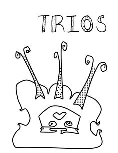Eighth Notes Coloring Page Free PDF Download At