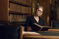 Here's what you need to know on how smart you need to become a lawyer. Lawyer, Need To Know, How To Become