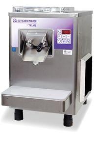 Batch Equipment for Gelato and Premium Ice Cream Commercial Ice Cream Machine, Gelato Machine, Frozen Yogurt Machine, Food Service Equipment, Drip Coffee Maker, Kitchenaid, Appliances, Crafts, Accessories