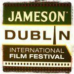 Irish Entertainment News and Gossip from Ireland and Abroad Festival Logo, Terry Gilliam, Favourite Festival, International Film Festival, Dublin, Literature, Photo And Video, Festivals, Ireland