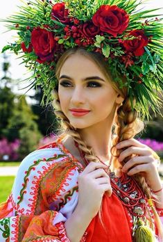 russian girls brides