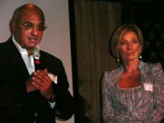 "ECPAT Italia e Royal Caribbean International insieme per ""Tutti a bordo per i bambini"" | BLU&news"