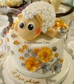 Amazing Bakra Eid Al-Fitr Food - fc68c09eb91f533be42cacbaf97295ac  You Should Have_14917 .jpg