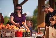 Extension raises food insecurity awareness