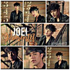 #joelpimentel #FiestaenMiCasa Loving U, Perfect Man, Bae, Crushes, My Love, Music, Movie Posters, Celebrities, Heaven