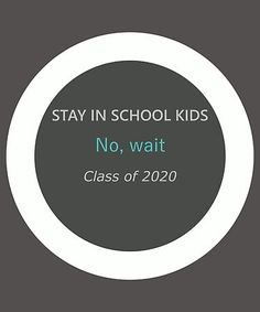 Promote | Redbubble Class Of 2020, Promotion, Chart, Humor, School, Kids, Young Children, Boys, Humour