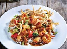 While we applaud Applebee's for their Lighter Fare menu, a collection of health-centric dishes that ... - Provided by Eat This, Not That!