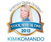 Recommended by Kim Komando. YooOffer is similar to Ebay, but no listing fees. Uses Paypal. Worth looking into.
