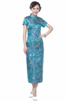 71b90be78 11 Best Performance Dresses images | Dress prom, Evening dresses ...