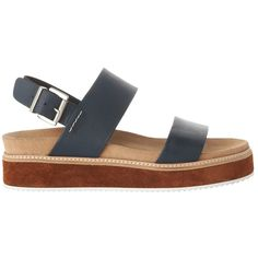 283abe4026b Buy Whistles Firth Flatform Sandals