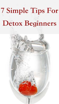 There are many detox pitfalls that newbies and even experienced detoxers fall into. That's why I've put together a list of simple tips for detox beginners. Reducing Cortisol Levels, Detox To Lose Weight, Vegan Detox, Detox Program, Restorative Yoga, Living A Healthy Life, Detox Tea, Healthy Alternatives, Health And Wellbeing