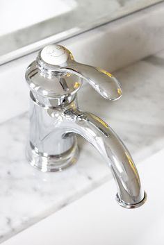 Kohler T12007 4 Fairfax Faucet Shower System Plumbing Fixtures Pinterest Faucets Systems And Showers